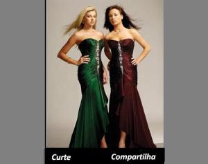 vestido-de-festa-para-formatura-2012-2013